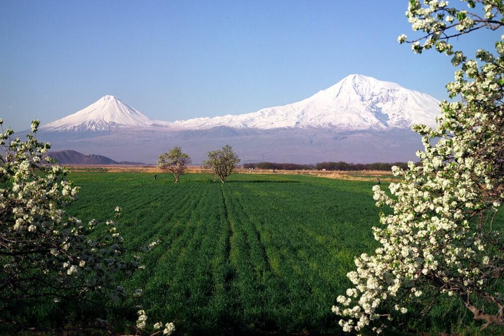 01-Osteuropa-Saberatours-Armenia