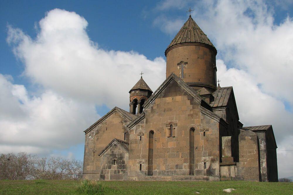 03-Osteuropa-Saberatours-Armenia