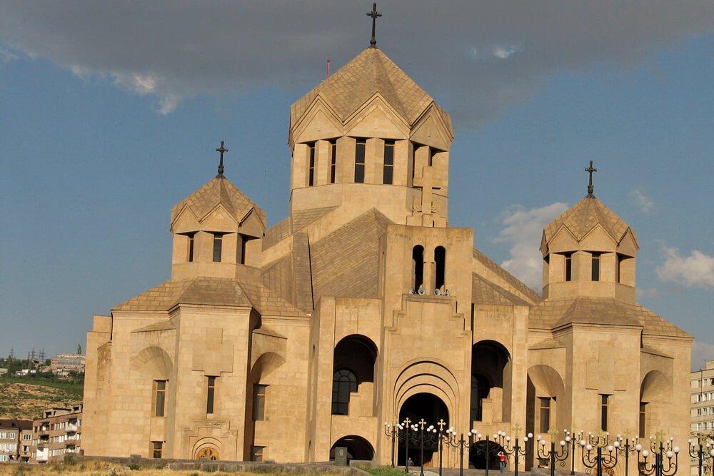 04-Osteuropa-Saberatours-Armenia