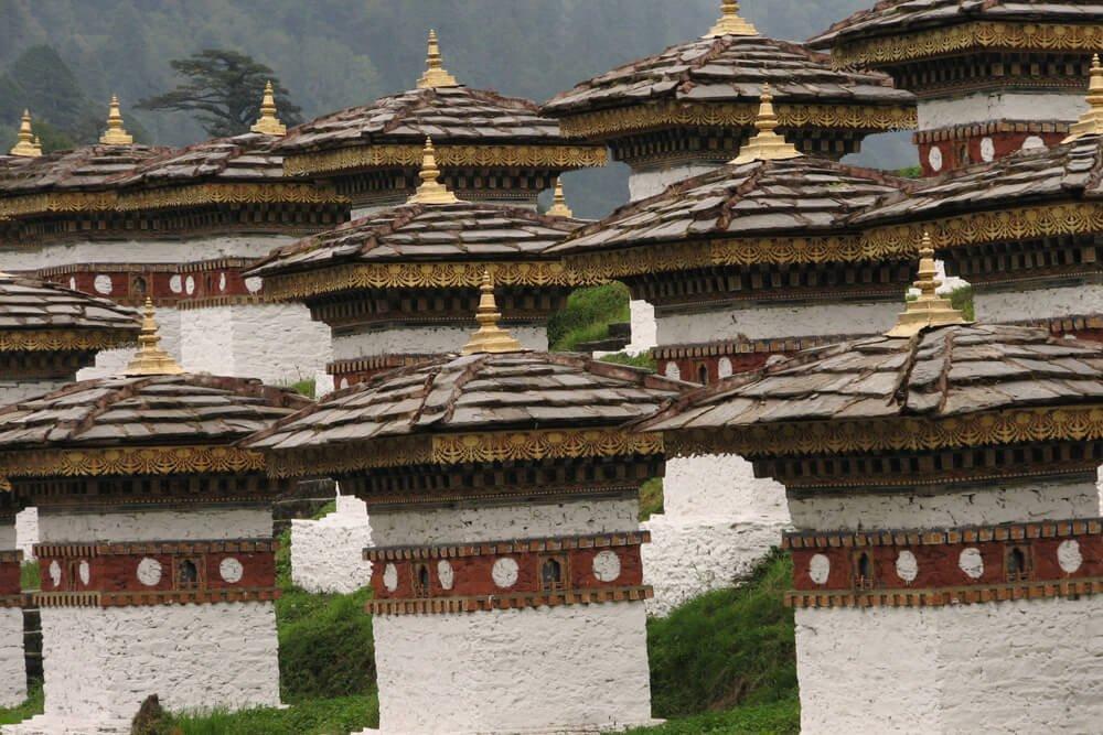 01-Asien-Local-Roots-Indien-Bhutan