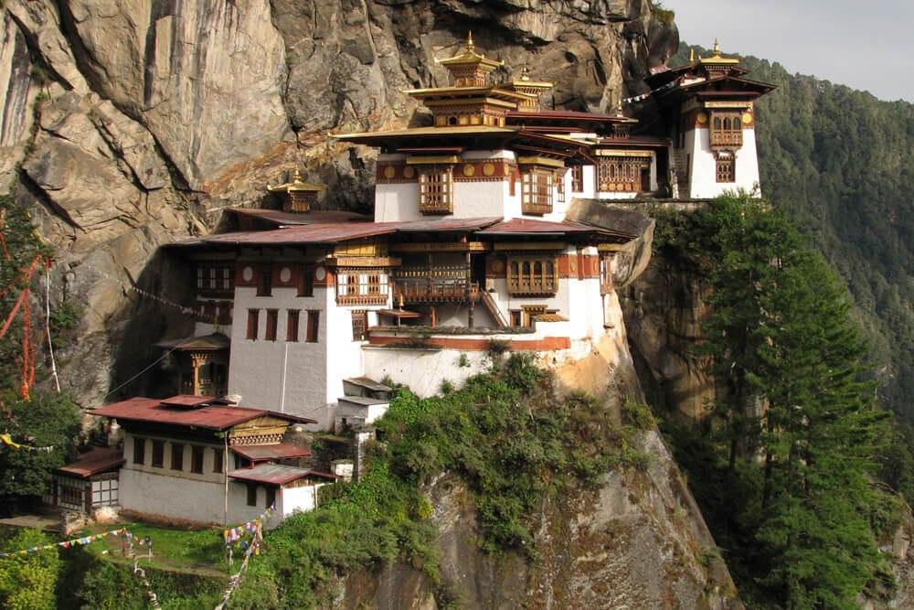 05-Asien-Local-Roots-Indien-Bhutan
