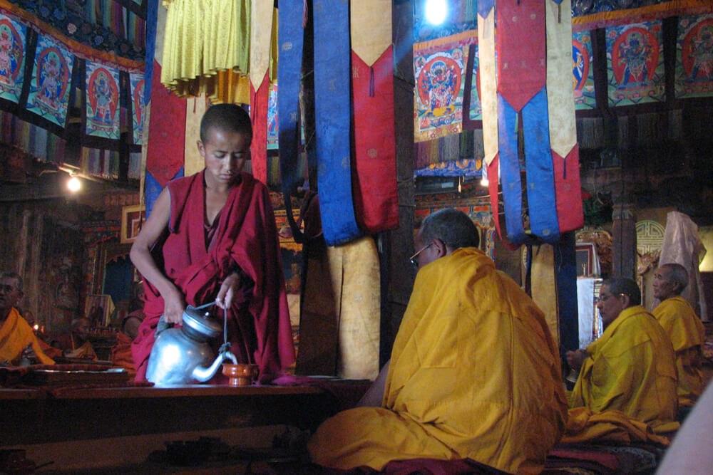 06-Asien-Local-Roots-Indien-Bhutan
