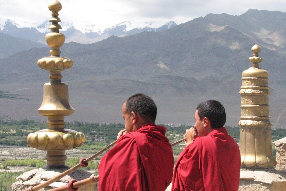 07-Asien-Local-Roots-Indien-Bhutan