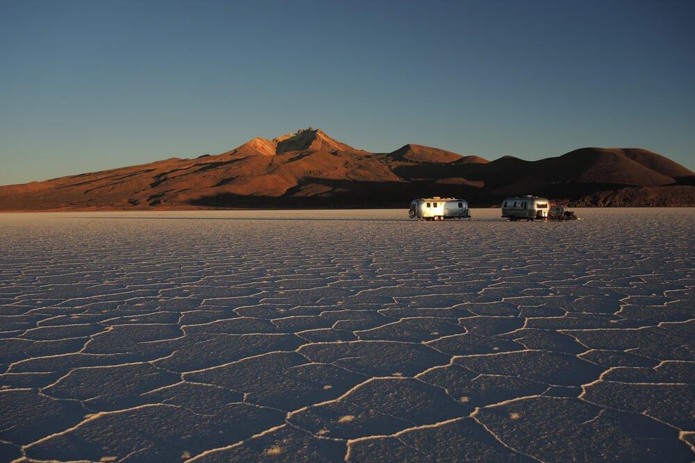 01-Lateinamerika-Crillon-Tours-Bolivien