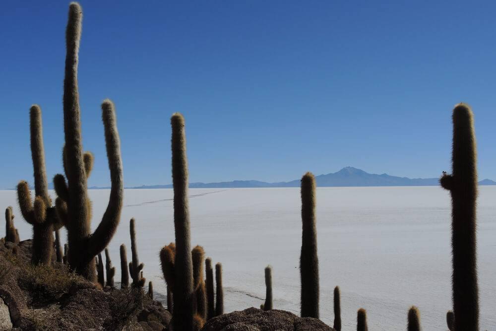 02-Lateinamerika-Crillon-Tours-Bolivien
