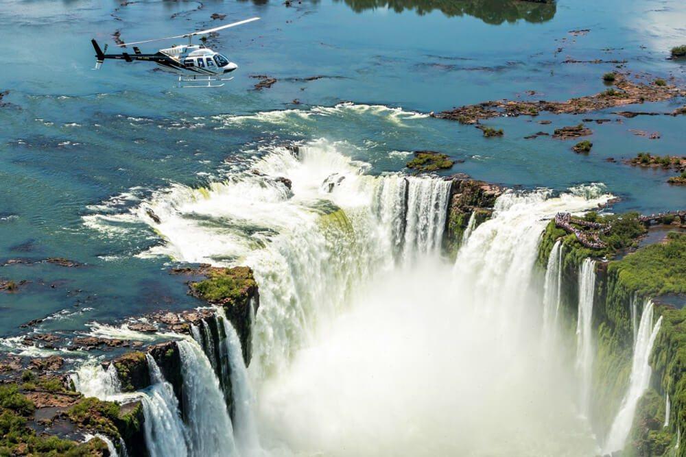 01-Lateinamerika-BTP-Bauer-Turismo-Brasilien