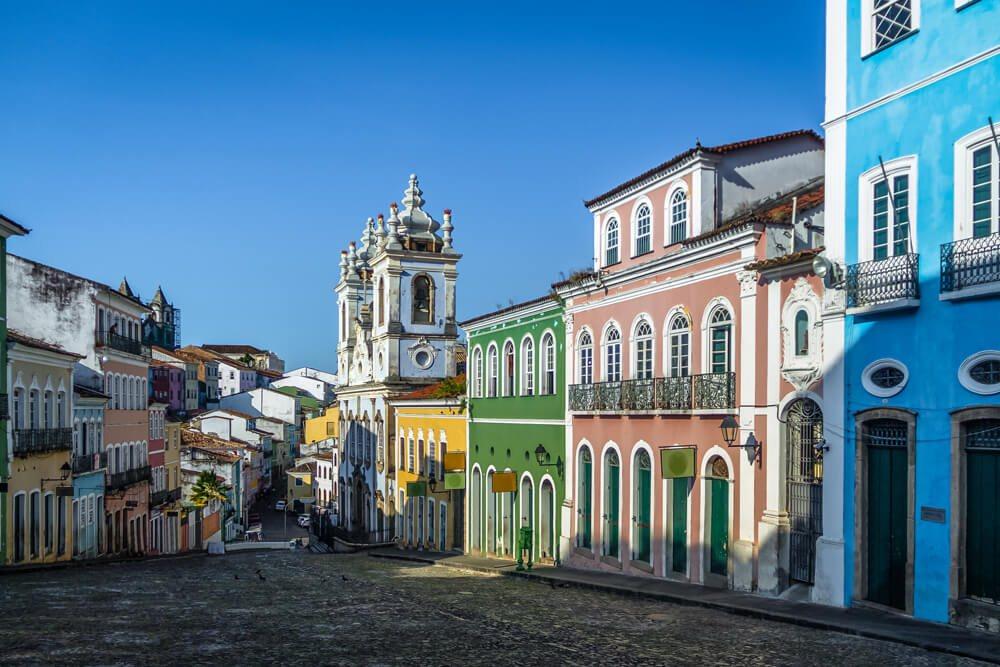 03-Lateinamerika-BTP-Bauer-Turismo-Brasilien