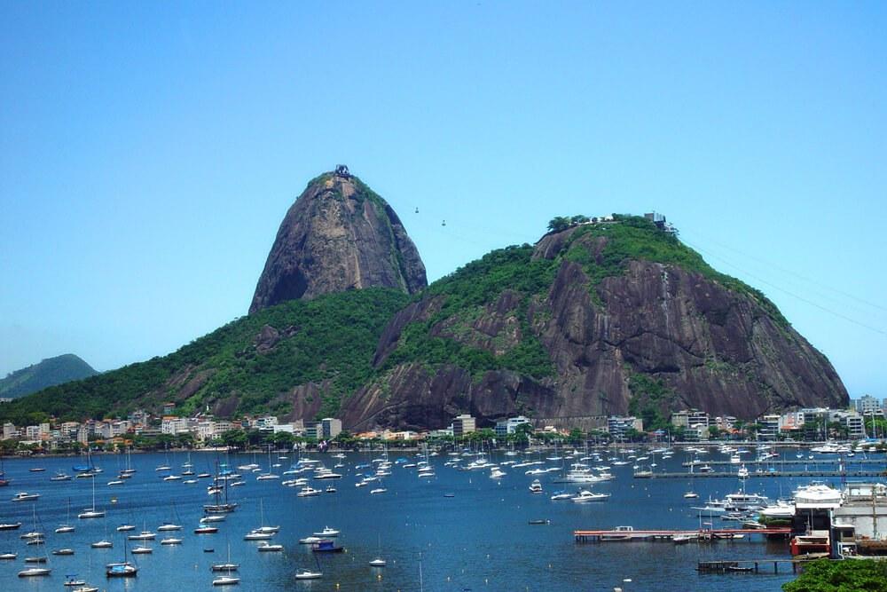 06-Lateinamerika-BTP-Bauer-Turismo-Brasilien