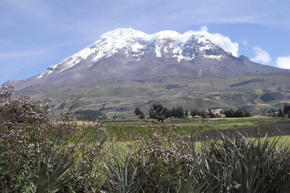 02-Lateinamerika-Creter-Tours-Ecuador