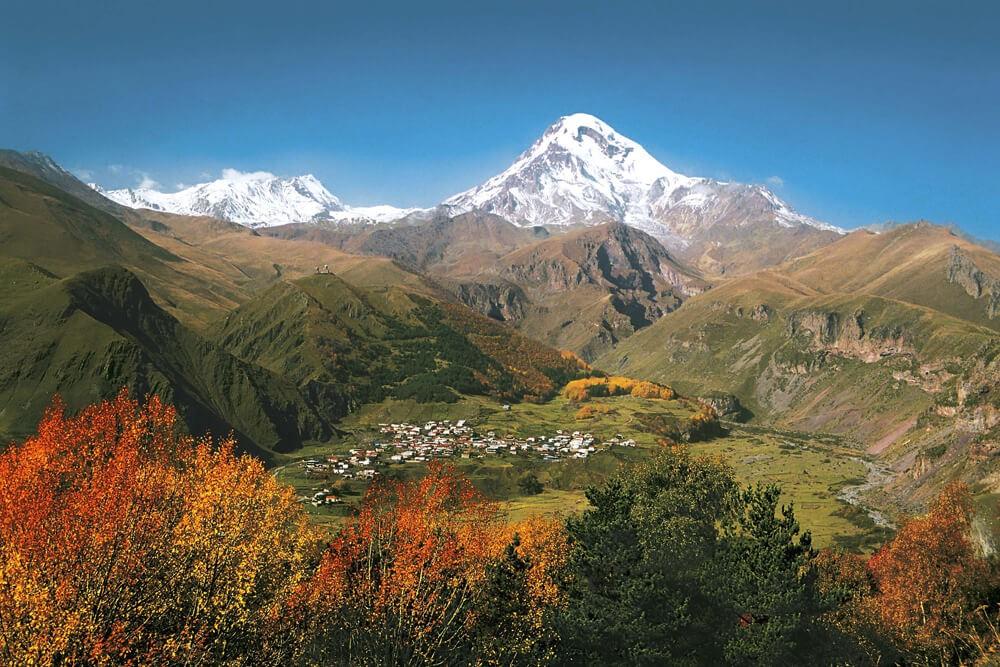 04-Osteuropa-Caucasus-Travel-Georgien