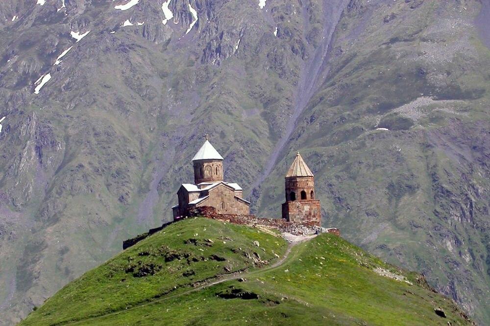 05-Osteuropa-Caucasus-Travel-Georgien