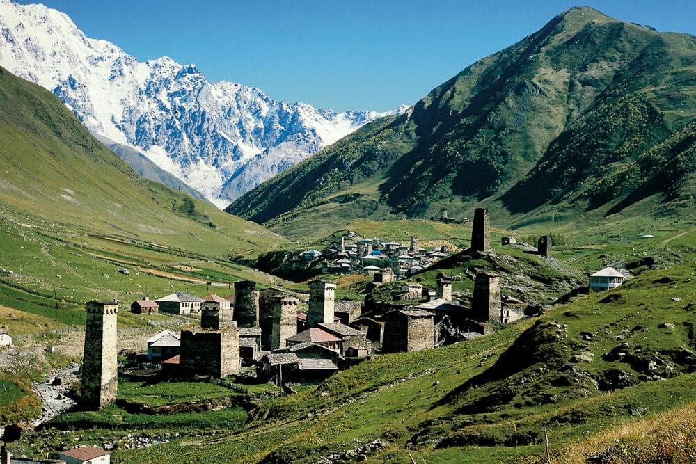 06-Osteuropa-Caucasus-Travel-Georgien
