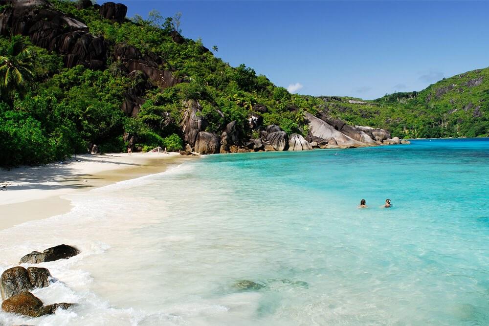 01-Indischer-Ozean-Mason´s-Travel