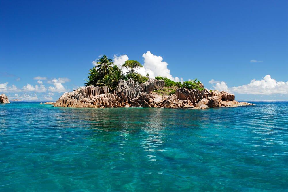 05-Indischer-Ozean-Mason´s-Travel