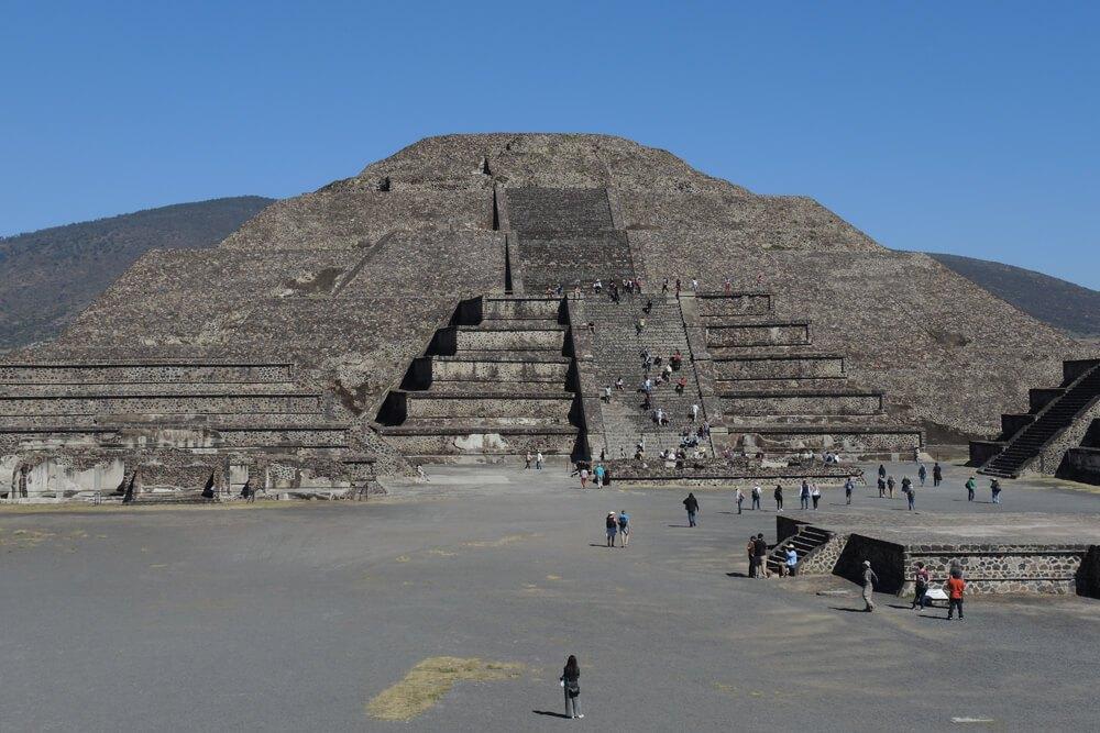 03-Lateinamerika-Grupo-Meca-Mexiko-1