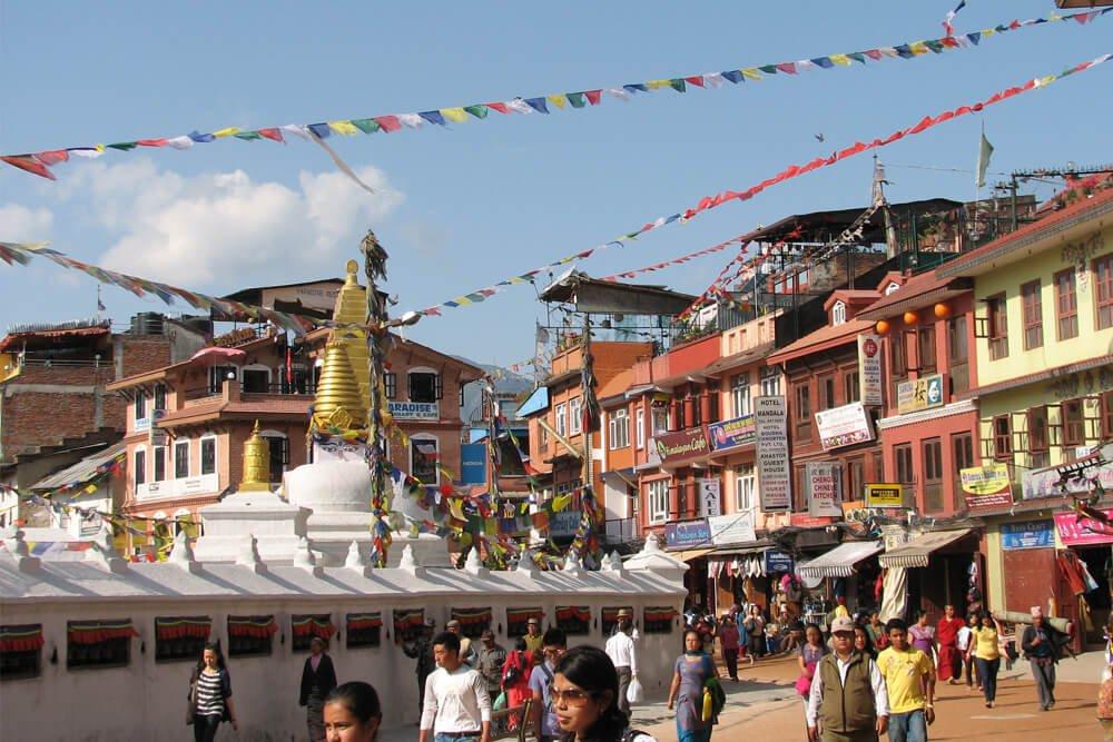 01-Asien-Malla-Nepal