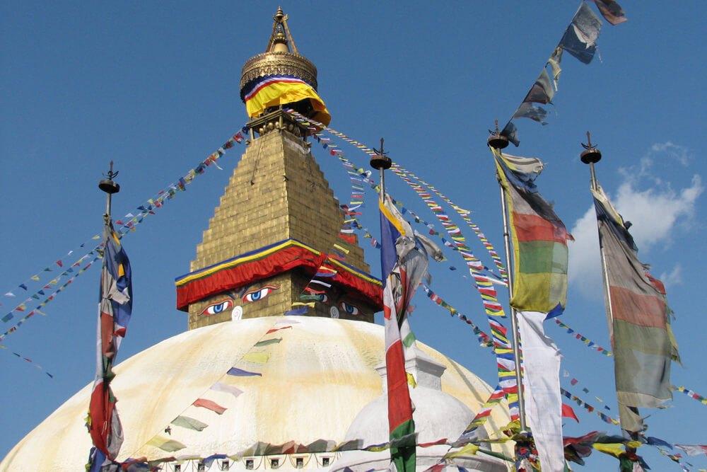 02-Asien-Malla-Nepal