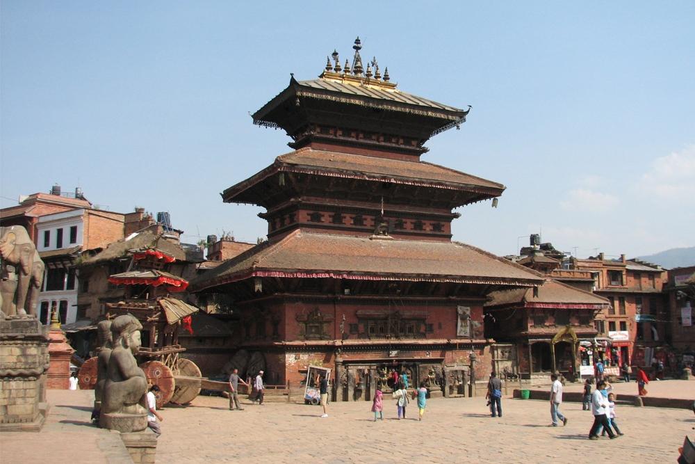 04-Asien-Malla-Nepal