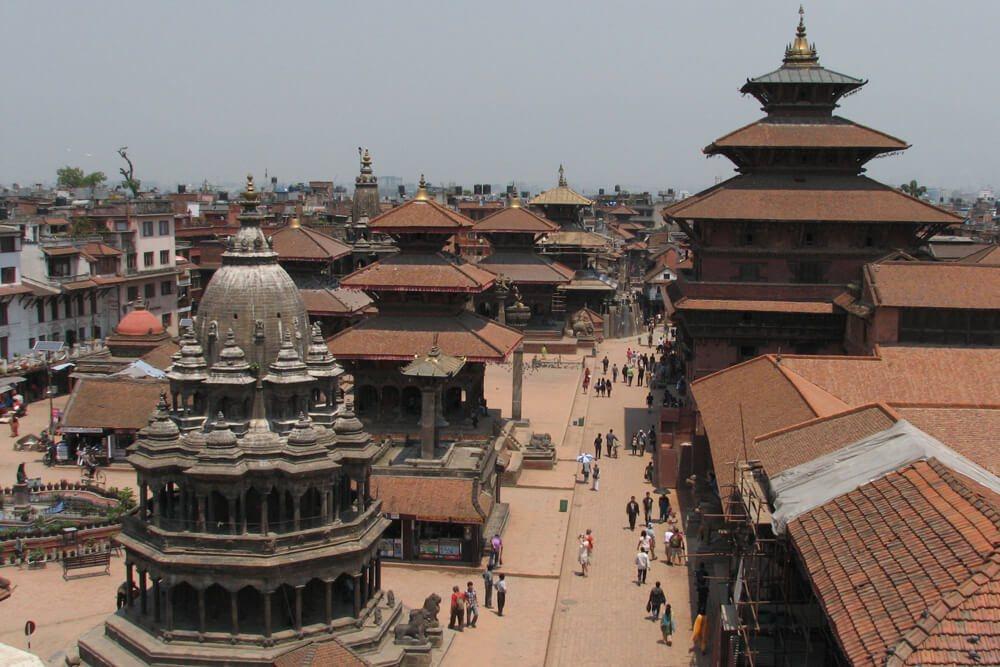 05-Asien-Malla-Nepal
