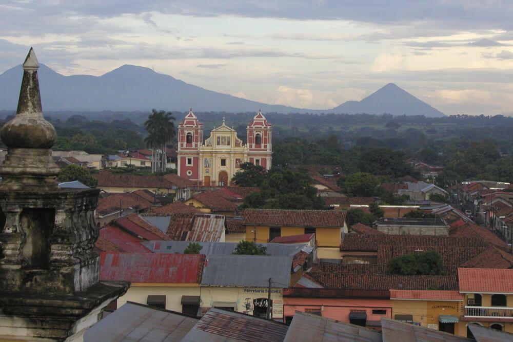04-Lateinamerika-Solentiname-Tours-Nicaragua