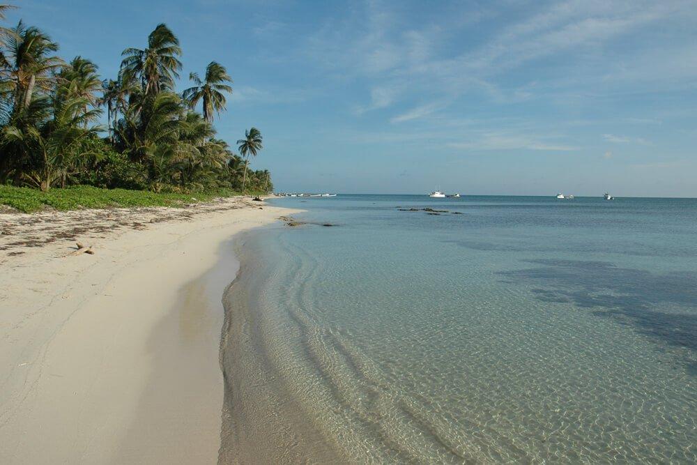 05-Lateinamerika-Solentiname-Tours-Nicaragua