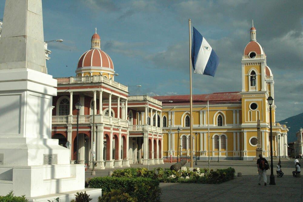 06-Lateinamerika-Solentiname-Tours-Nicaragua