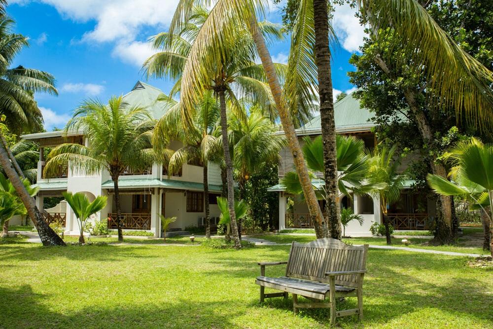 01-IndischerOzean-Seychelles-Denis-Island