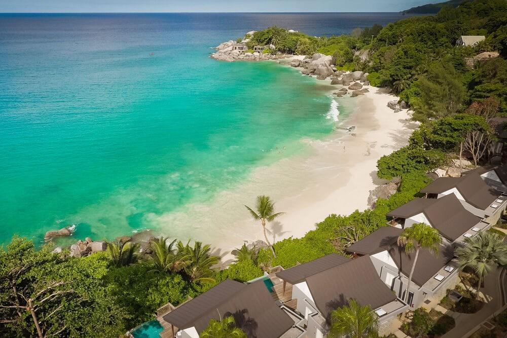 02-IndischerOzean-Seychelles-Denis-Island