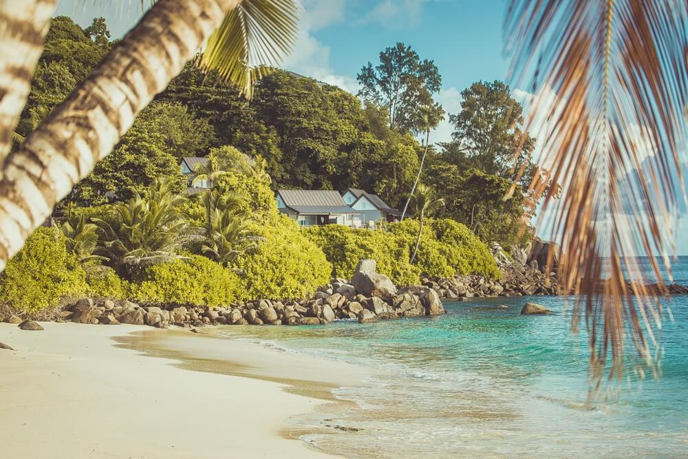 04-IndischerOzean-Seychelles-Denis-Island
