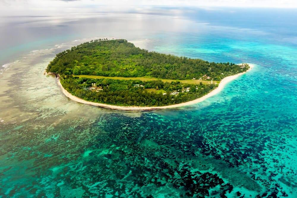 06-IndischerOzean-Seychelles-Denis-Island