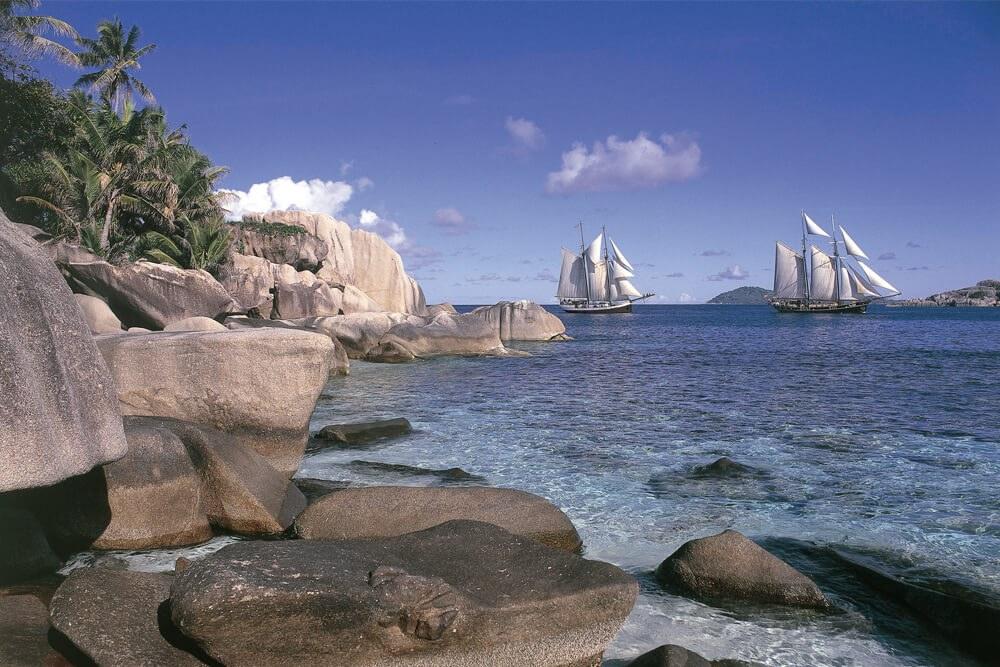 01-Indischer-Ozean-Silhouette-Cruises
