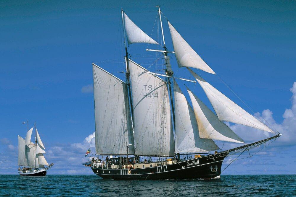 02-Indischer-Ozean-Silhouette-Cruises