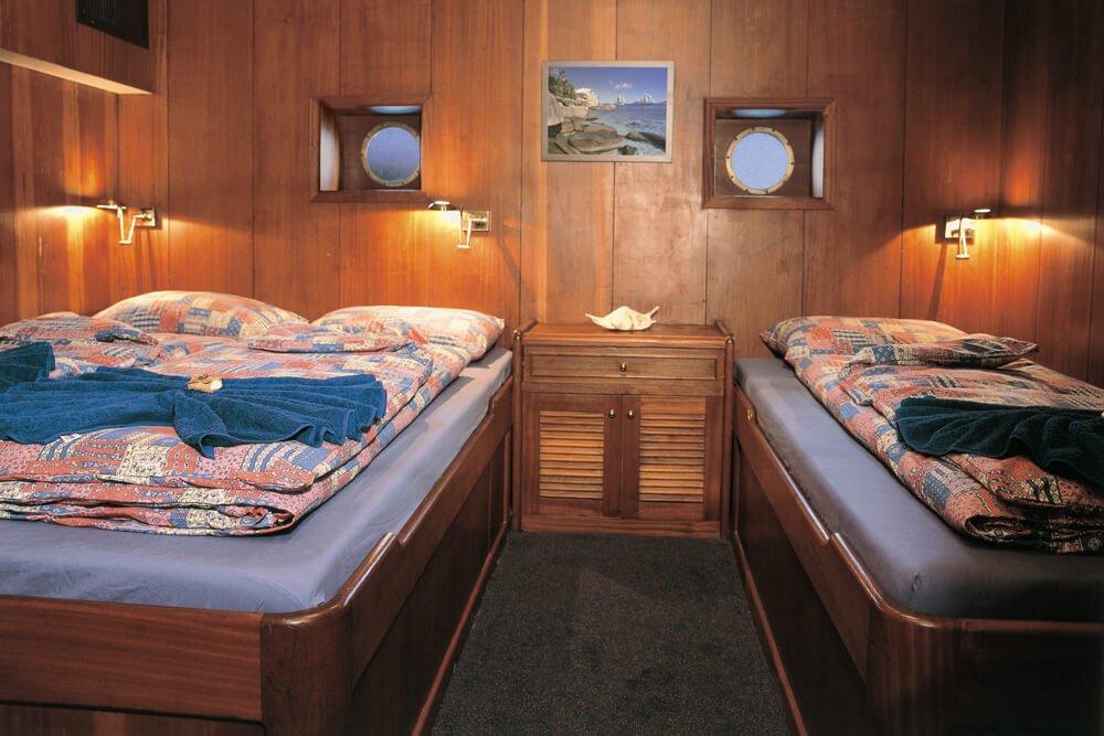 03-Indischer-Ozean-Silhouette-Cruises