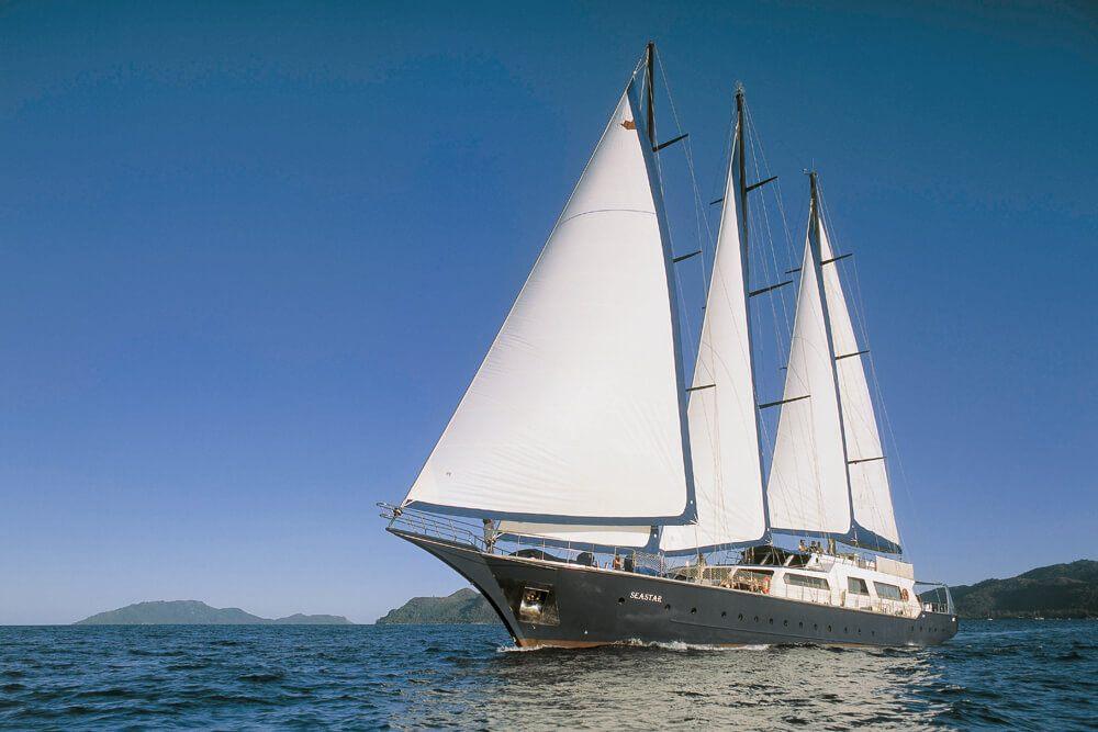 04-Indischer-Ozean-Silhouette-Cruises