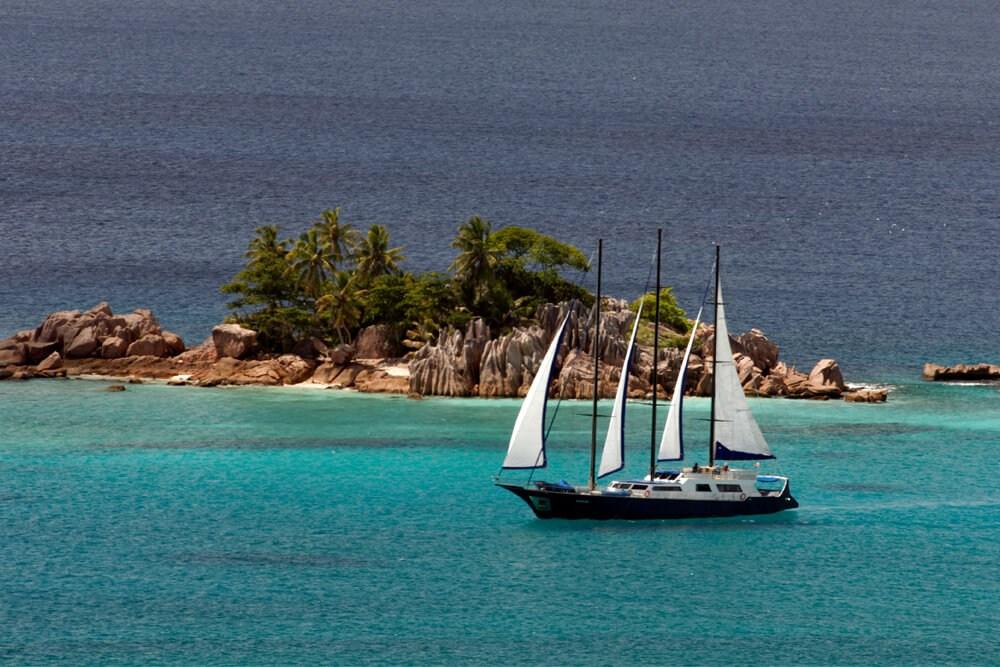 05-Indischer-Ozean-Silhouette-Cruises