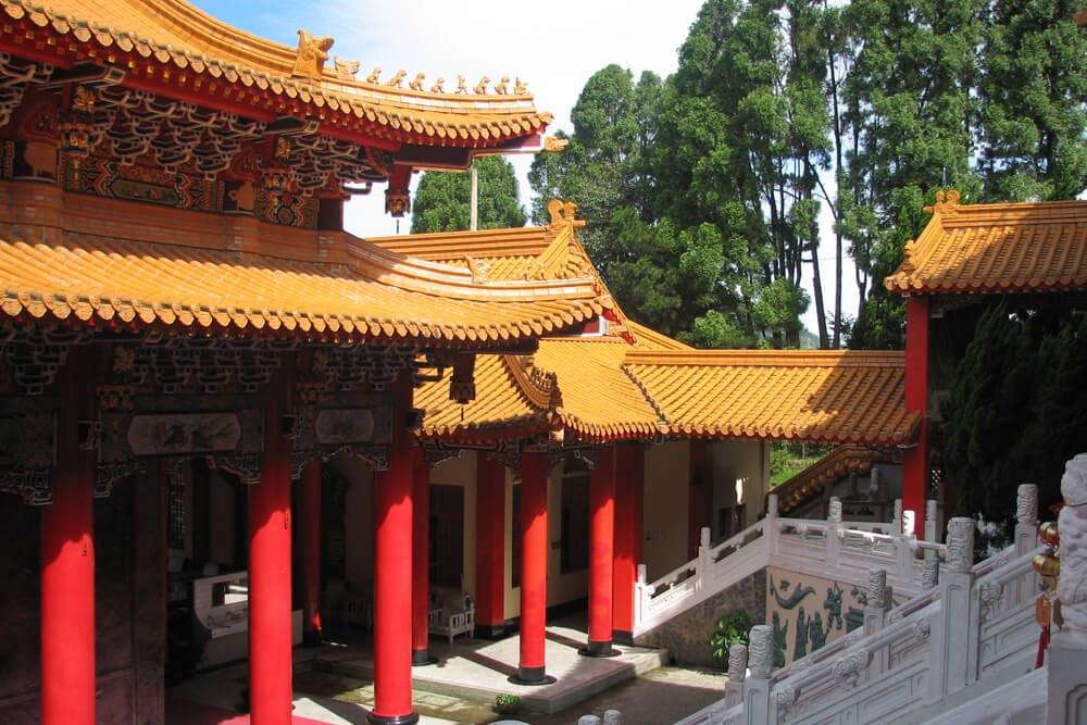 04-Asien-Golden-Foundation-Taiwan