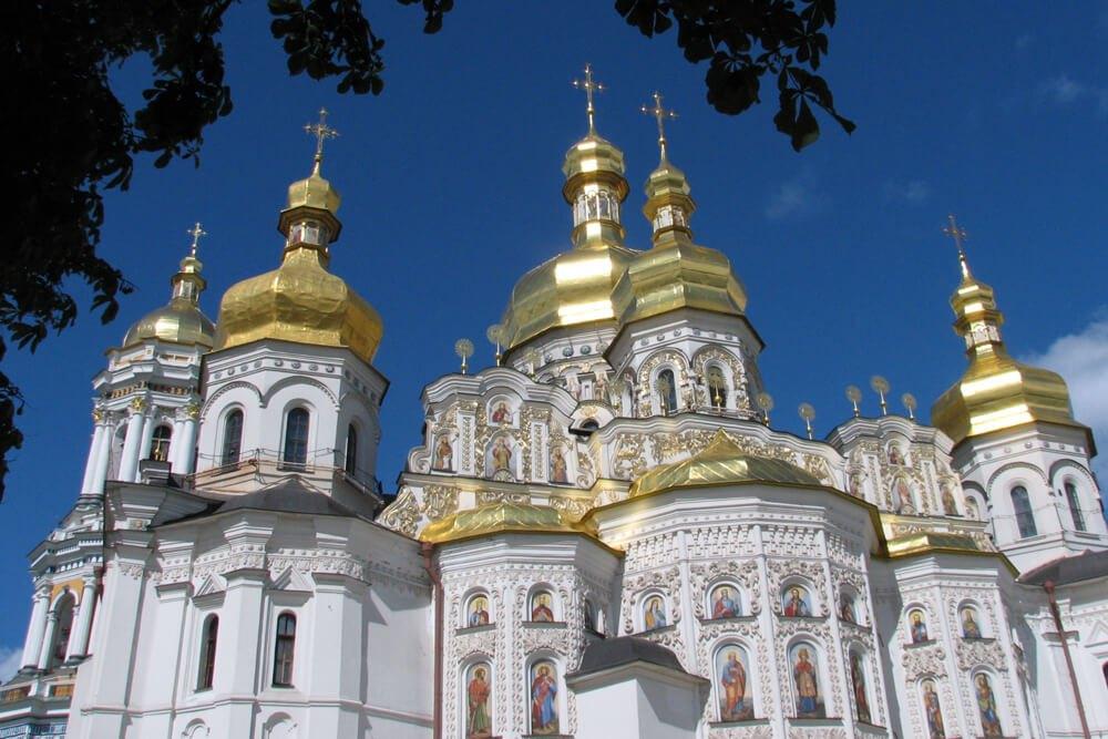 01-Osteuropa-MIR-Ukraine