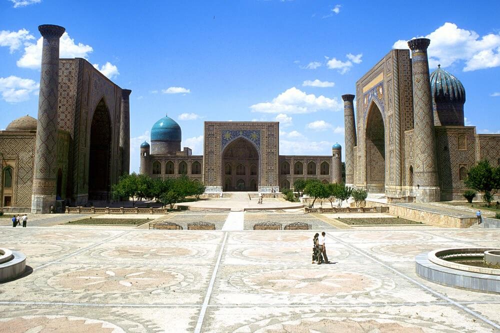02-Asien-MIR-Usbekistan