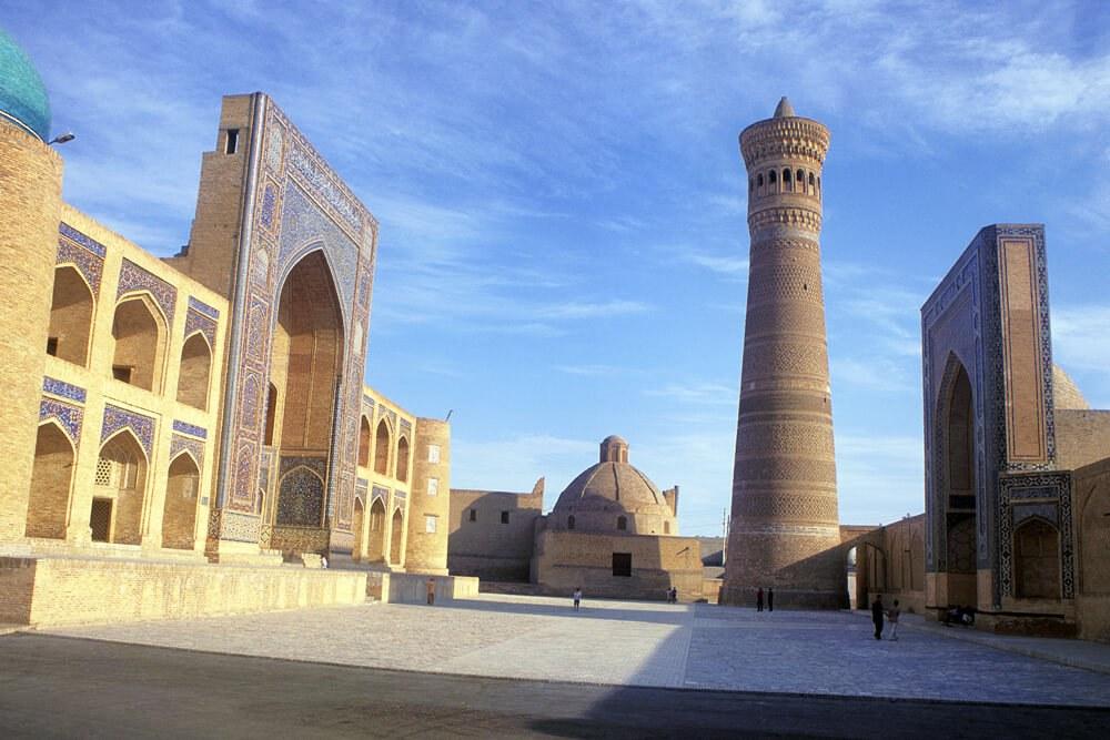 03-Asien-MIR-Usbekistan