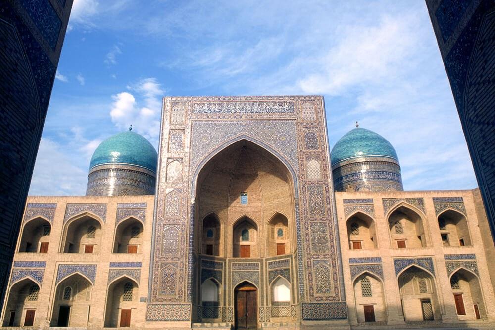 04-Asien-MIR-Usbekistan