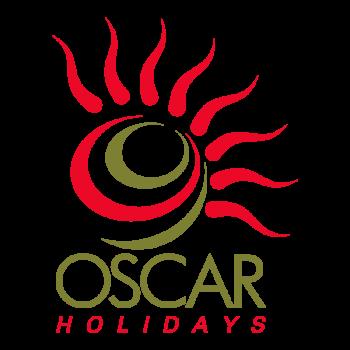 Oscar Holidays