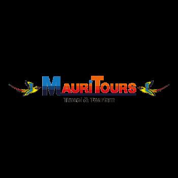 Logo MauriTours