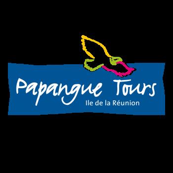Logo PapangueTours