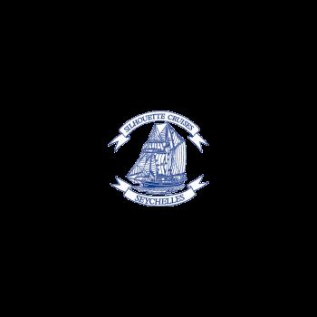 Logo Silhouette Cruises
