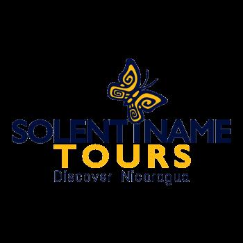 Logo Solentiname